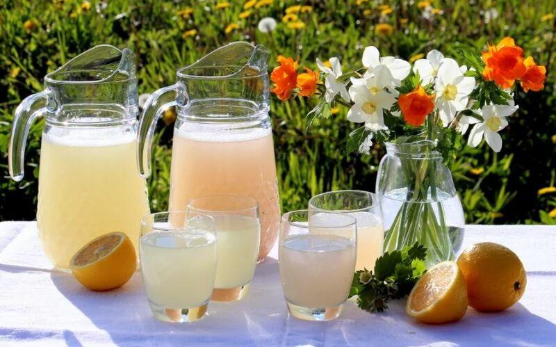 Квас из березового сока — как сделать (приготовить) квас из сока березы в домашних условиях