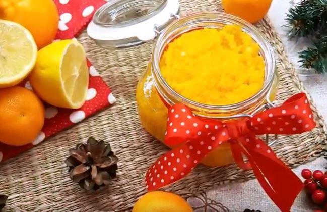 Варенье из тыквы с апельсином и лимоном - пошаговый рецепт с фото на Повар.ру
