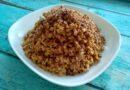 Домашний торт «Муравейник» – самый вкусный и простой рецепт приготовления