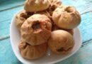 Вак-беляш с фаршем и картошкой — как приготовить вак-беляш по-татарски в духовке